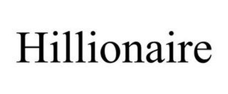 HILLIONAIRE