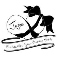 JUJEE POCKETS FOR YOUR PRECIOUS GOODS