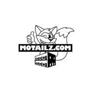 MOTAILZ.COM