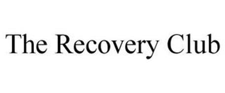 THE RECOVERY CLUB