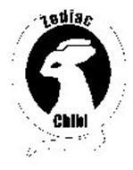 ZODIAC CHIBI