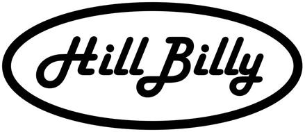 HILL BILLY
