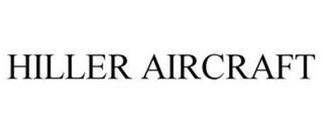 HILLER AIRCRAFT