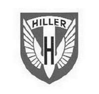 HILLER H