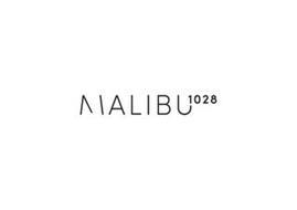 MALIBU1028