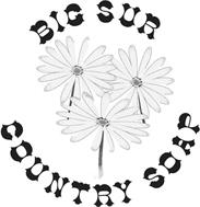 BIG SUR COUNTRY SOAP