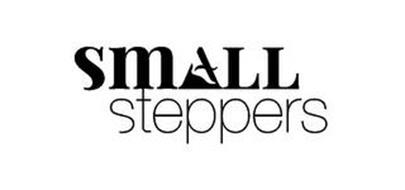 SMALL STEPPERS