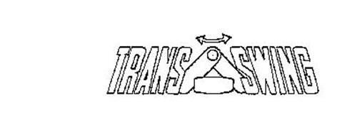TRANS SWING
