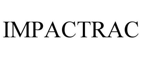 IMPACTRAC