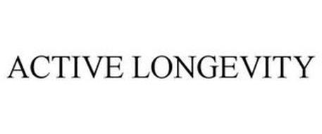 ACTIVE LONGEVITY