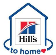 H HILL'S TO HOME