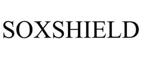 SOXSHIELD