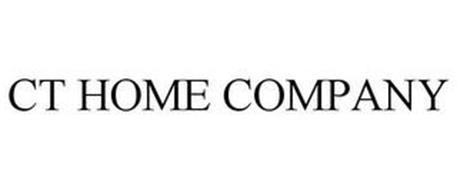 CT HOME COMPANY