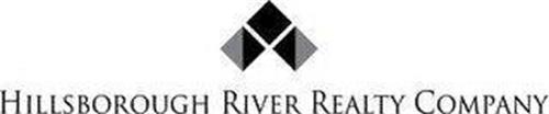 HILLSBOROUGH RIVER REALTY COMPANY