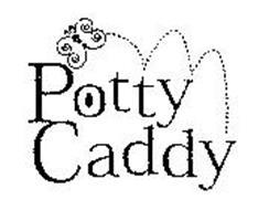 POTTY CADDY
