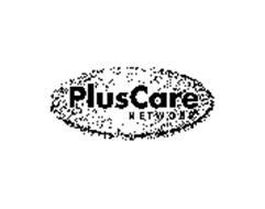 PLUSCARE NETWORK