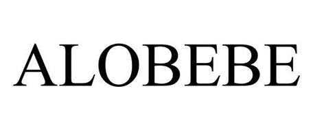 ALOBEBE