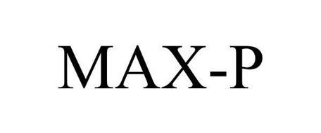 MAX-P