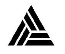 HILLWOOD DEVELOPMENT COMPANY LLC