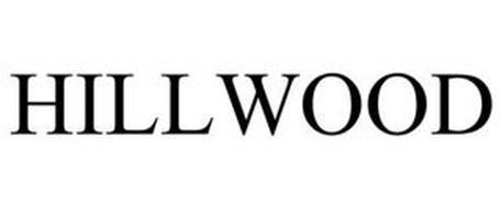 HILLWOOD