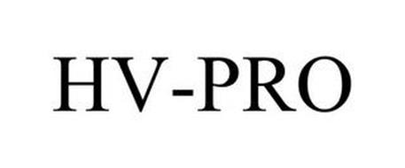 HV-PRO