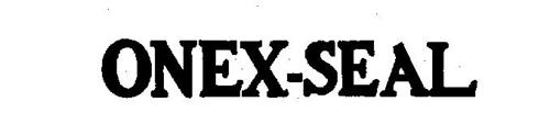 ONEX-SEAL