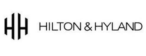HH HILTON & HYLAND