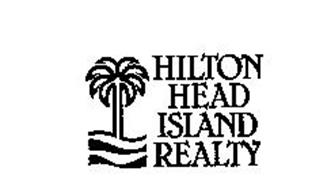 HILTON HEAD ISLAND REALTY