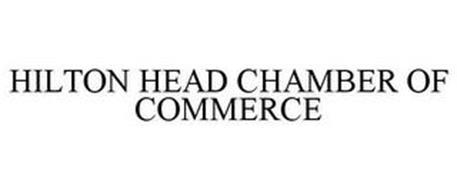 HILTON HEAD CHAMBER OF COMMERCE