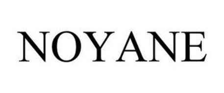NOYANE