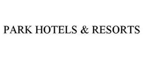 PARK HOTELS & RESORTS