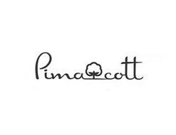 PIMACOTT