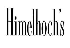 HIMELHOCH'S