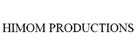 HIMOM PRODUCTIONS