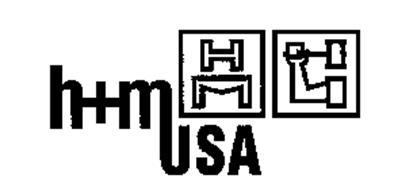 H+M USA