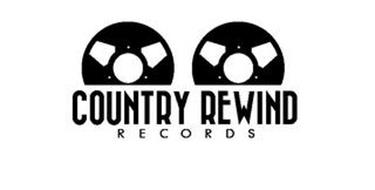 COUNTRY REWIND RECORDS