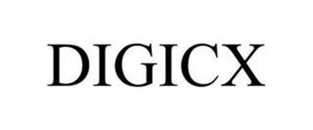 DIGICX