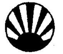 Hinode Enterprise Inc.