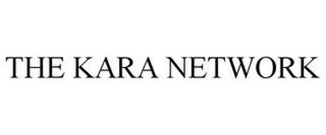 THE KARA NETWORK