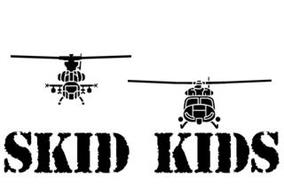 SKID KIDS