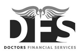DOCTORS FINANCIAL SERVICES DFS