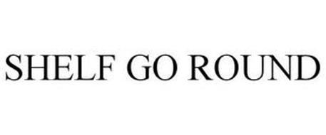 SHELF GO ROUND