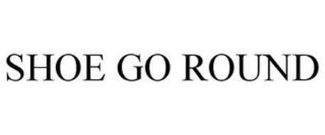 SHOE GO ROUND