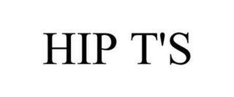 HIP T'S