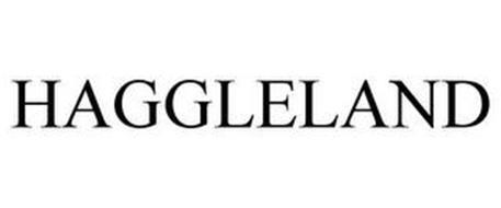 HAGGLELAND