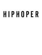 HIPHOPER