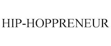 HIP-HOPPRENEUR