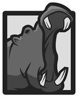 HIPPO INC. LLC