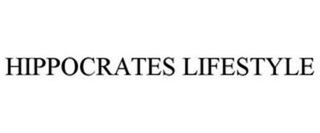 HIPPOCRATES LIFESTYLE