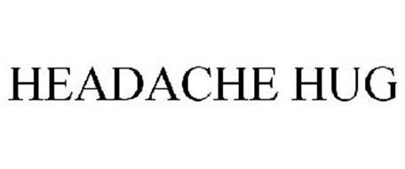 HEADACHE HUG